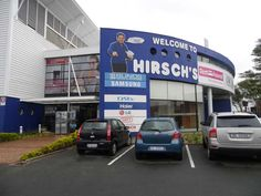 Hirschs-Springfield Zulu, Broadway Shows, Xmas, Zulu Language