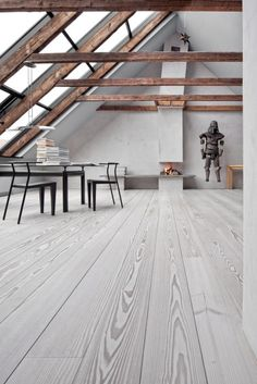 Zappon Apartment - Dinesen