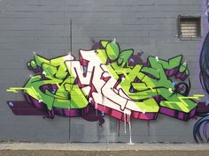 Image result for emit df graffiti