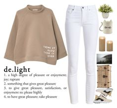 """""""Not the person is formed, which reads a lot, and the one who reads the desired"""" by holly-k15 ❤ liked on Polyvore featuring MANGO, Barbour and NIKE"""
