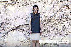 [ manifesto reche ] | ARCHITECTURAL SUBURBS Ad Campaign photographed by Alex Rivera