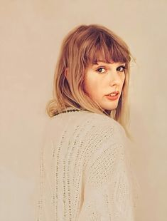 Taylor Swfit, Taylor Swift New, Swift 3, Taylor Swift Pictures, Swift Photo, Taylors, American Singers, My Idol, Queens