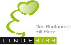 www.linde-birr.ch Restaurant, Fictional Characters, Diner Restaurant, Restaurants, Fantasy Characters, Dining
