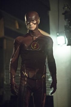 """ARROW Season 3, Episode 8 Stills; """"The Brave And The Bold"""" - THE FLASH Crossover"""