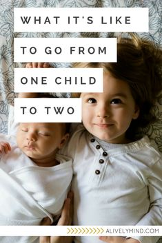 Adding another child Second Pregnancy, Second Baby, 2nd Baby, Second Child, First Baby, Parenting Articles, Parenting Hacks, Sibling Gender Reveal, Baby Number 2