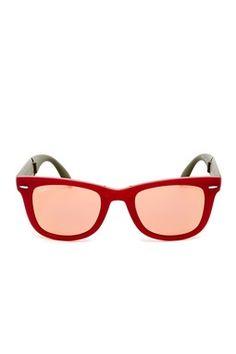 Preppy Eyeglasses, Big, Hunter Green Eyeglasses, Vintage ...