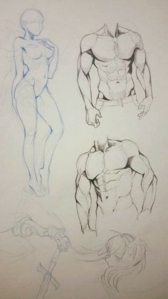 em anatomy art reference, art sketches e anatomy art. Anatomy Sketches, Anatomy Art, Art Sketches, Human Anatomy Drawing, Body Sketches, Body Anatomy, Human Figure Drawing, Figure Drawing Reference, Anatomy Reference