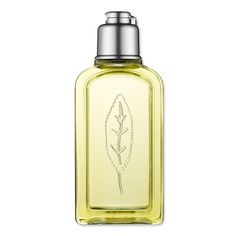 The French brand's citrus-scented, yet not overpoweringly shower gel ($20; loccitane.com) is sure to leave you with softer skin.