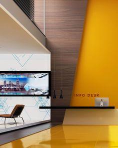 Mimar Interiors Corporate Interiors, Hotel Interiors, Corporate Design, Office Interiors, Retail Design, Bureau Design, Workspace Design, Lobby Interior, Interior Exterior