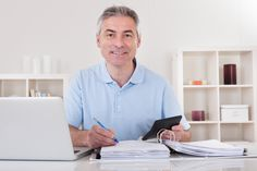 Are you unhappy with your Medicare Supplement plan? Let SeniorQuote® help you find a solution that meets your needs!  http://www.seniorquote.com/free-quote/