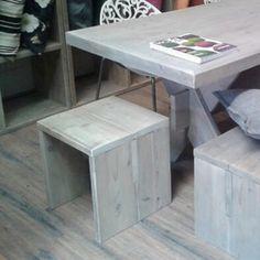 almacen5_muebles_madera_reciclada_119.jpg 280×280 pixels