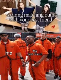 Your Best Friend, Best Friends, Fb Memes, Baseball Cards, Sports, How To Wear, Outfits, Beat Friends, Hs Sports