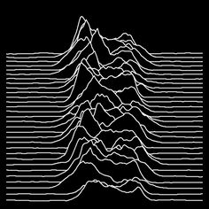 Wow.  I just learned how to make gifs. This gives me a lot of inspiration for beautiful topographic maps.