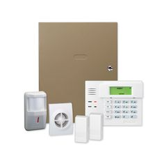 Why You Need Home Security System
