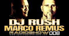 Marco Remus Rush Hour, Dj, Movie Posters, Movies, Films, Film, Movie, Movie Quotes, Film Posters