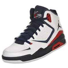 Basketball Shoes, Air Jordans, Ii Shoes, Air Jordan S, Jordan Sc2, Jordan Shoes