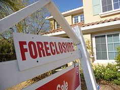 RealtyTrac: Worst Of Foreclosure Crisis Is Over But Problems Remain
