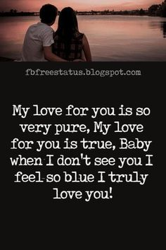 40 Best Boyfriend Love Quotes Images Love Of My Life Proverbs