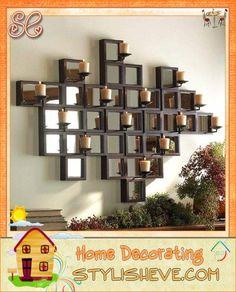 Home Interiors Exteriors On Pinterest Indian Home Design