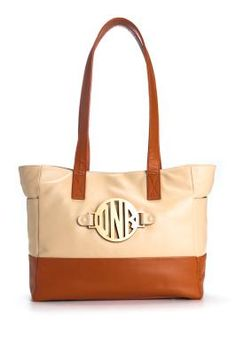 The Maggie by Grateful Bags | #SouthernStyle #Monogram | SouthernLiving.com