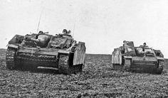 Sturmgeschütz III assault gun #worldwar2 #tanks