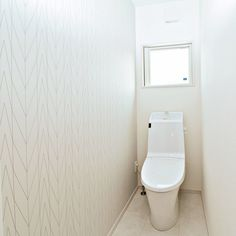 Toilet, Bathroom, Bath Room, Litter Box, Bathrooms, Bath, Toilets, Bathing, Powder Rooms