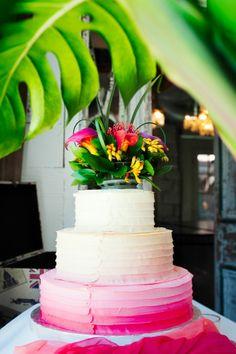 172 Best Indian Wedding Cakes Images On Pinterest Hindu Weddings
