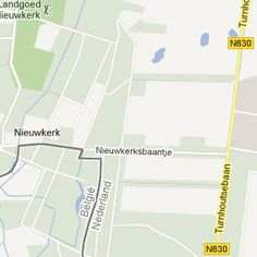 regte heide google maps - Google Maps