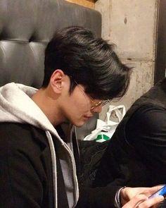 ✧*:。pinterest // abian bochkov ..。:*✧ #koreanboys #KoreanFashion