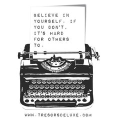 believe in yourself. by #tresorsdeluxe #tresorsdeluxe #tresorsdeluxejewelry #tresorsdeluxeblog #tresorsdeluxebling #feathers #featherjewelry #boho #chic #love #rhinestones #handmade #handcrafted #luxe #love #fall2015 #fallstyle #inspiration #inspired #loved