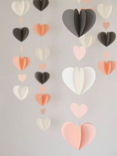 Stunning DIY Hanging Decorations For Your Garden That Will Amaze You - Enter DIY