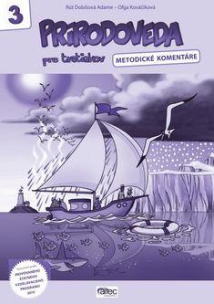 Autor: R. Dobišová Adame – O. Kováčiková Movies, Movie Posters, Author, Film Poster, Films, Popcorn Posters, Film Posters, Movie Quotes, Movie