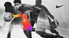"""Check out this @Behance project: """"Nike Rise 2.0"""" https://www.behance.net/gallery/57982575/Nike-Rise-20"""