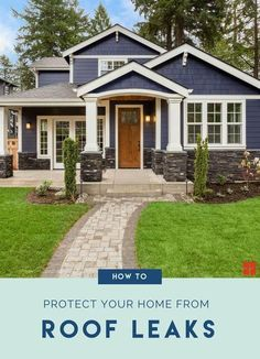 413 best house roofing tips images in 2019 brick colors color rh pinterest co uk