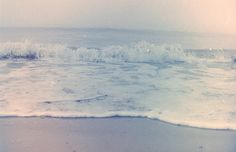 wave | Tumblr