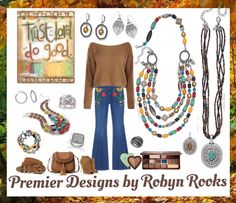robynrooks.mypremierdesigns.com