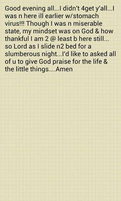 November 1 2013