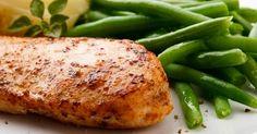 طريقة عمل ستيك دجاج سريع - Easy chicken steak recipe
