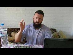 Προσέξτε Μην Σας Εξαπατήσουν Οι Γκουρού Του Αδυνατίσματος | Strofi.net.gr
