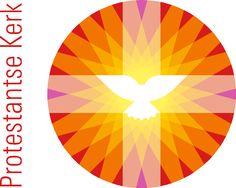 Document PKN over pastorale hulp aan psychiatrische patiënten