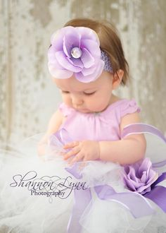 just way too cute. I am SO dressing my daughter like this.. every day.