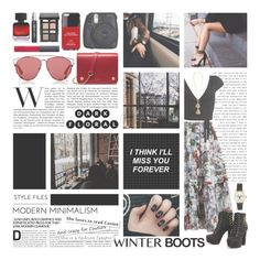 """""""83. My mind is out of control, but it feels so good."""" by azerlindak ❤ liked on Polyvore featuring Erdem, Arden B., GET LOST, Isabel Marant, Mulberry, Fujifilm, Iphoria, Christian Dior, NARS Cosmetics and The Collection by Phuong Dang"""