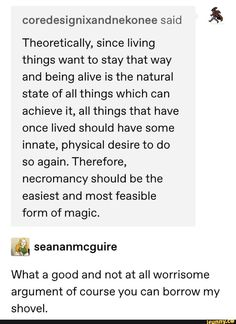 Dnd Funny, Stupid Funny Memes, Funny Cute, Hilarious, Writing A Book, Writing Tips, Writing Prompts, Funny Tumblr Posts, Lol