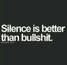 Lmao..... yes it is...... watch an learn! #silent