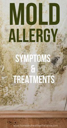 mold allergies symptoms  treatments     http://www.viadeo.com/es/profile/homeopatia-unicista.cordoba-ciudad-argentina-tel.-0351-4210847.