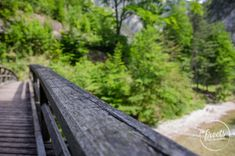 Am 1. Wiener Wasserleitungweg durchs Höllental wandern Environment, Hiking, Landscape, Other