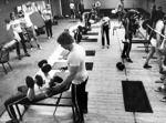 Baltic Club Malmö 1975-1991 Nordens genom tiderna största och bredaste kraftsportsförening Inspirerade till Gymkulturprojektet som  Du kan se på : www.balticclub.se  Denna uppdateras kontinuerligt med mkt mtrl om gymkultur då och nu