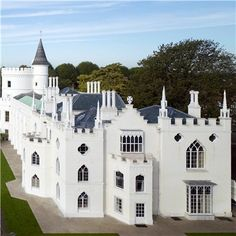 Strawberry Hill    Plan #yourjourney online at http://ojp.nationalrail.co.uk/service/planjourney/search