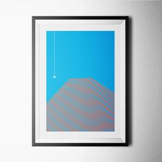 Abstract IX   #poster #print #minimal #blackandwhite #scandinavian #nursery #minimalist #kidsroom #posters #prints #geometric #quote #quotes #quoteprint #wallart #decor #home #gift #homedecor #decoration #design #illustration #nordic #creative #buy #valentine #holiday #halloween #christmas #posterart #printart #giclee #fineart #artprints #northshire #abstract