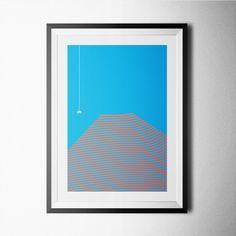 Abstract IX   #poster #print #minimal #blackandwhite #scandinavian #nursery #minimalist #kidsroom #posters #prints #geometric #quote #quotes #quoteprint #wallart #decor #home #gift #homedecor #decoration #design #illustration #nordic #creative #buy #valentine #holiday #halloween #christmas #posterart #printart #giclee #fineart #artprints #northshire #abstract